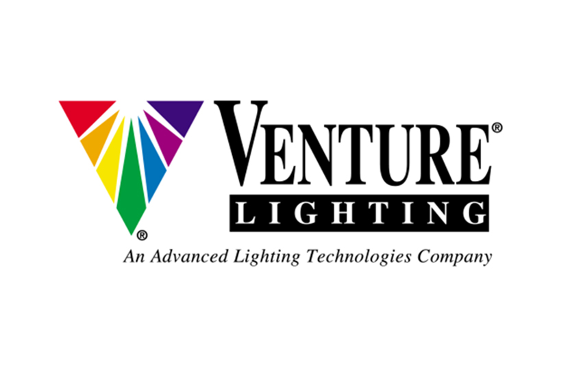 Featured - Venture-832x540