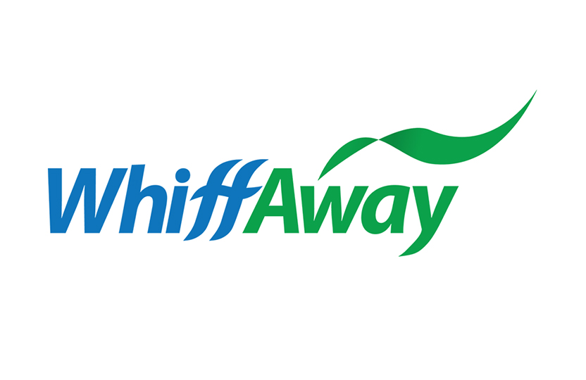 Featured - Wiffaway-832x540