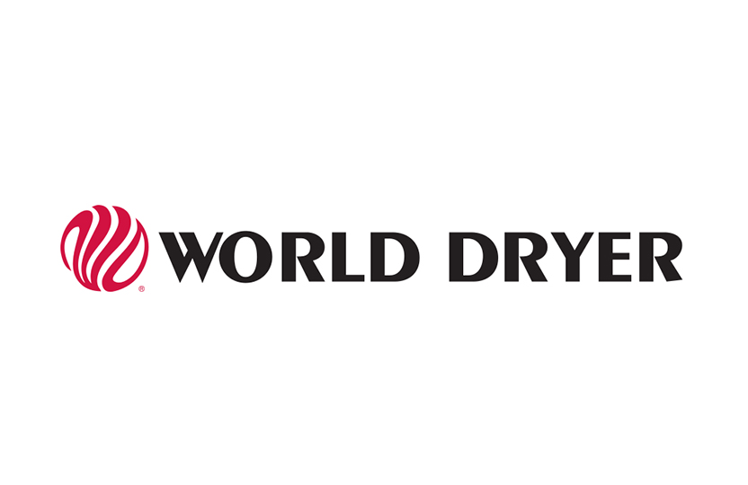 Featured - WorldDryer-832x540