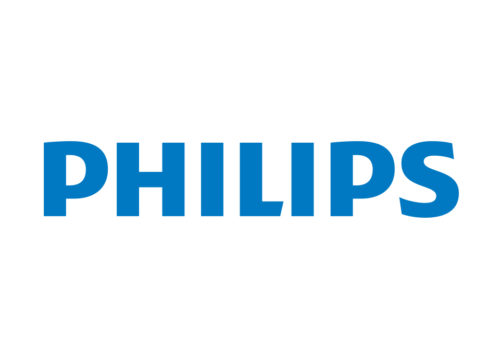 Philips Lighting Is Now Signify Led Solutions