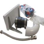 PPLR-PANPACK Propelair Toilet Pan Pack