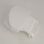 PPDA-023 Propelair Toilet Latch