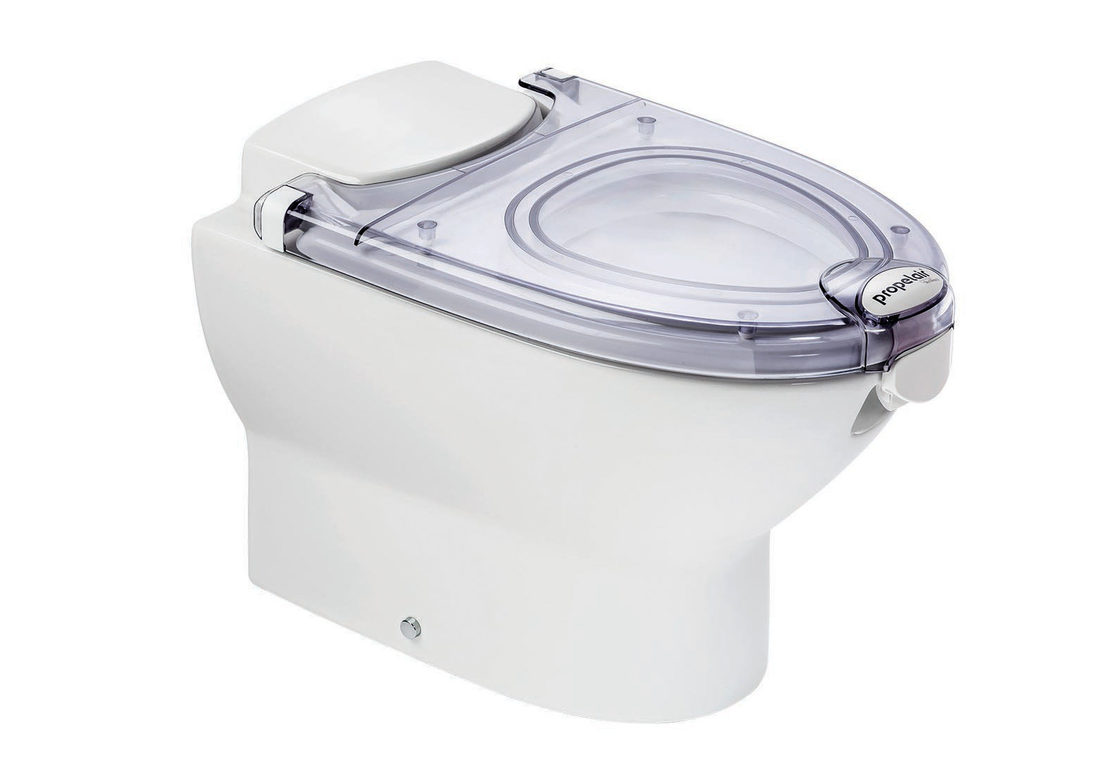 propelair-eco-toilet-schools