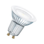 Ledvance Parathom LED Spotlight Bulb GU10 8W 3000K_4058075095588_Main