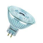 Ledvance Parathom LED Spotlight Bulb MR16 3.4W 2700K_4058075094871_Main