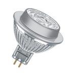 Ledvance Parathom Pro LED Spotlight Bulb MR16 7.8W 2700K_4058075095069_Main