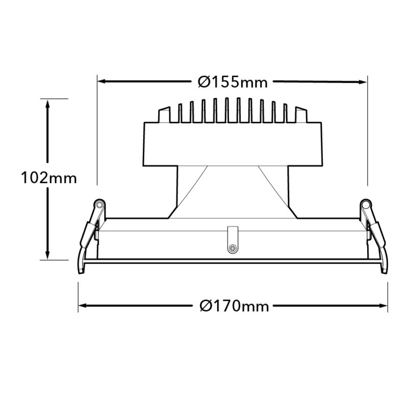 Technical_drawing_52905-52908