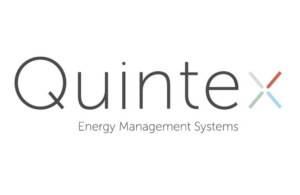 quintex-logo-featured-image