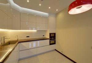 LED-kitchen-lighting