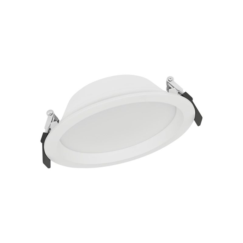 Ledvance Alu LED Downlight 14W-4058075091450-Main