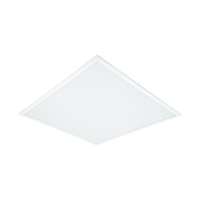 Ledvance Gen 2 LED Panel 36W 3000K - 4058075113282 -Main