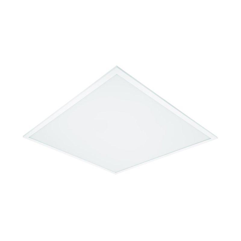 Ledvance Gen 2 LED Panel 36W 4000K - 4058075113305 -Main