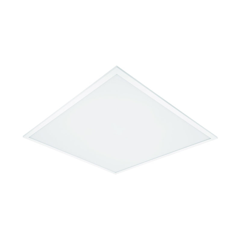Ledvance Gen 2 LED Panel 36W - 4058075113107 - Main