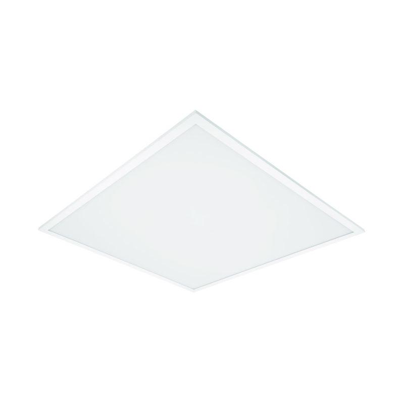 Ledvance Gen 2 LED Panel 36W - 4058075113121 - Main