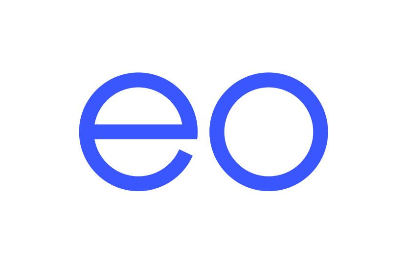 EO-Logo[834x540]