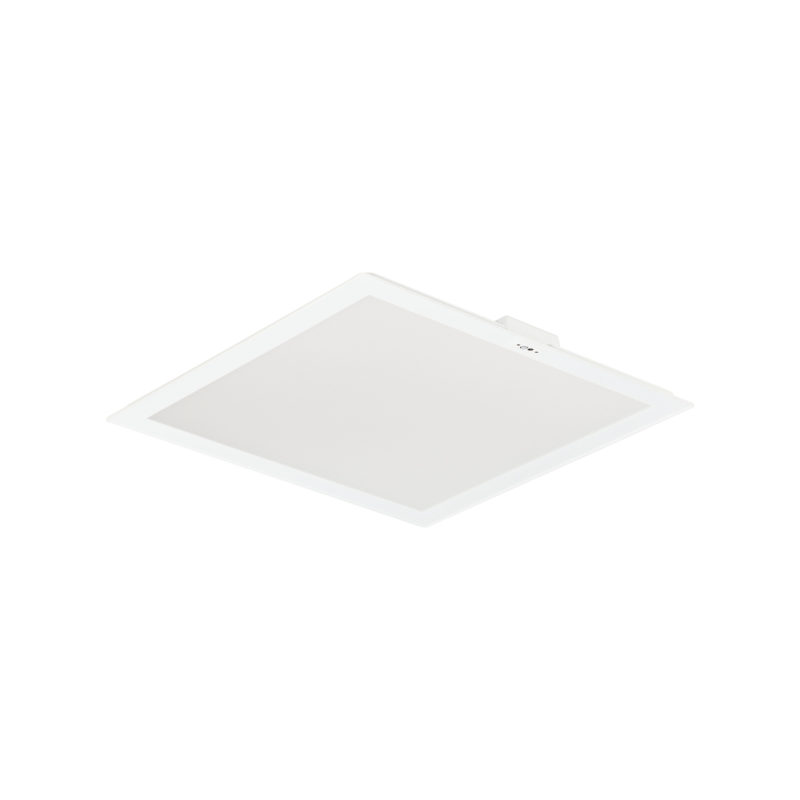Philips SlimBlend Square Recessed LED Panel 33.5W 4000k - 910500465848