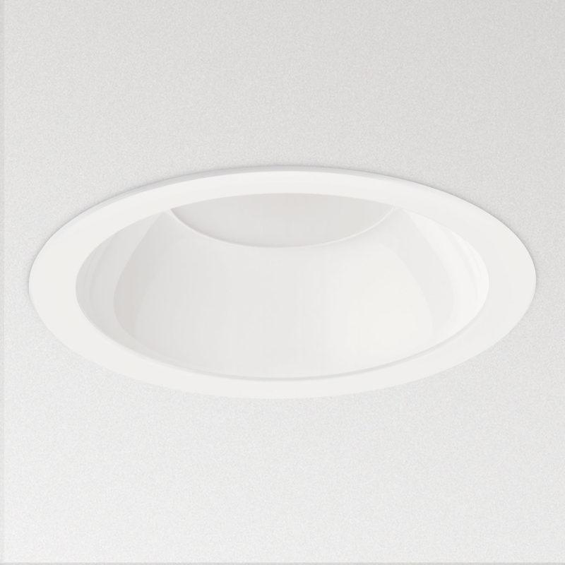 Philips CoreLine LED Downlight DN140B 22W-911401634305-Main