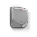 World Dryer VERDEdri Hand Dryer-VUK050S-Main