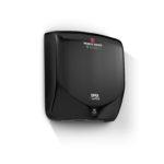World Dryer VerdeDri Hand Dryer-VUK050B-Main