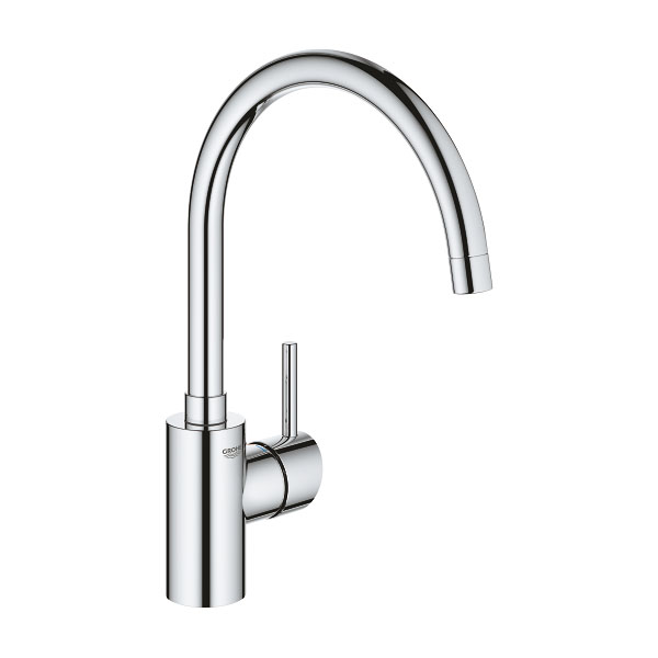 Grohe Kitchen Tap 32661003 - Main