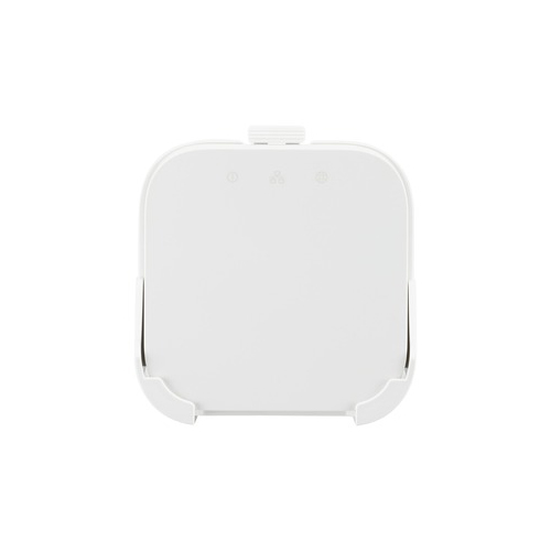 Philips Wireless Gateway 913701037703 Main