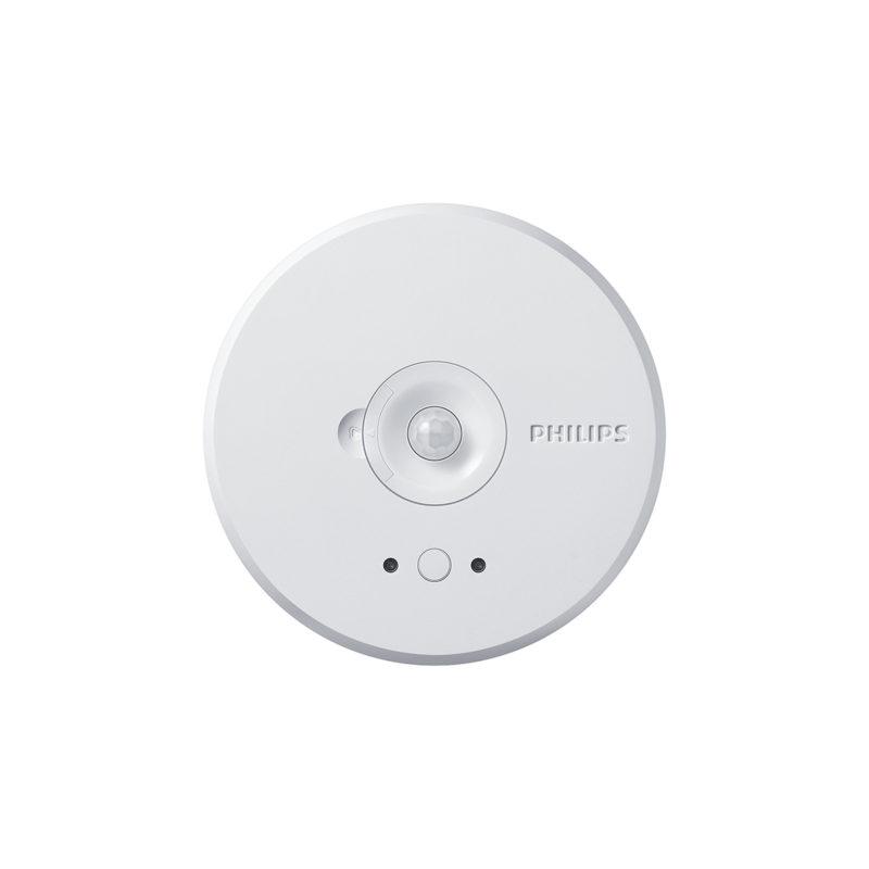 Philips Wireless Occupancy Sensor 929001819002 Main