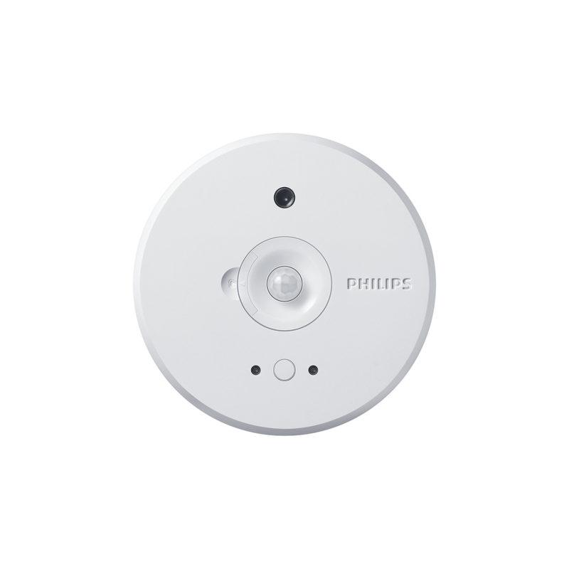 Philips Wireless Occupancy Sensor 929001819102 Main