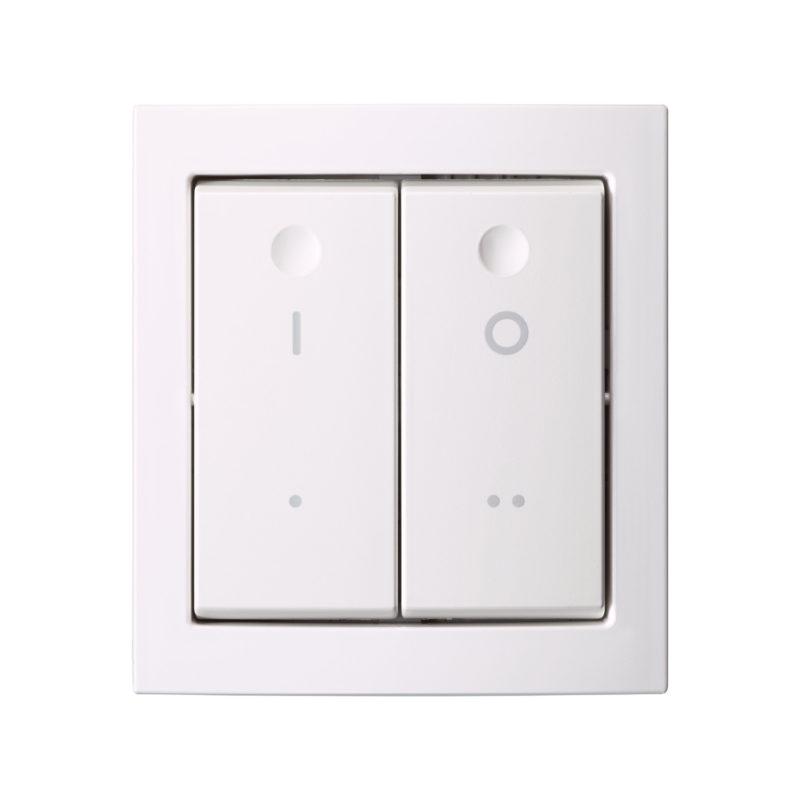Philips ZigBee Green Power Switch 913700364103 Top