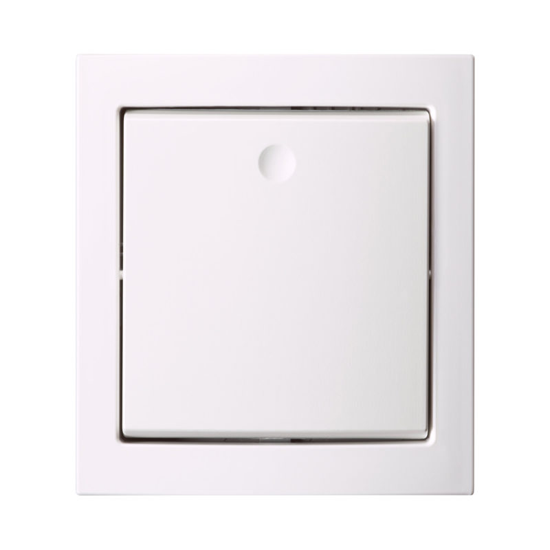 Philips ZigBee Green Power Switch 913700364303 Top