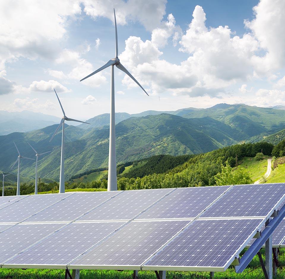 BU-100-Energy-Source-960x940