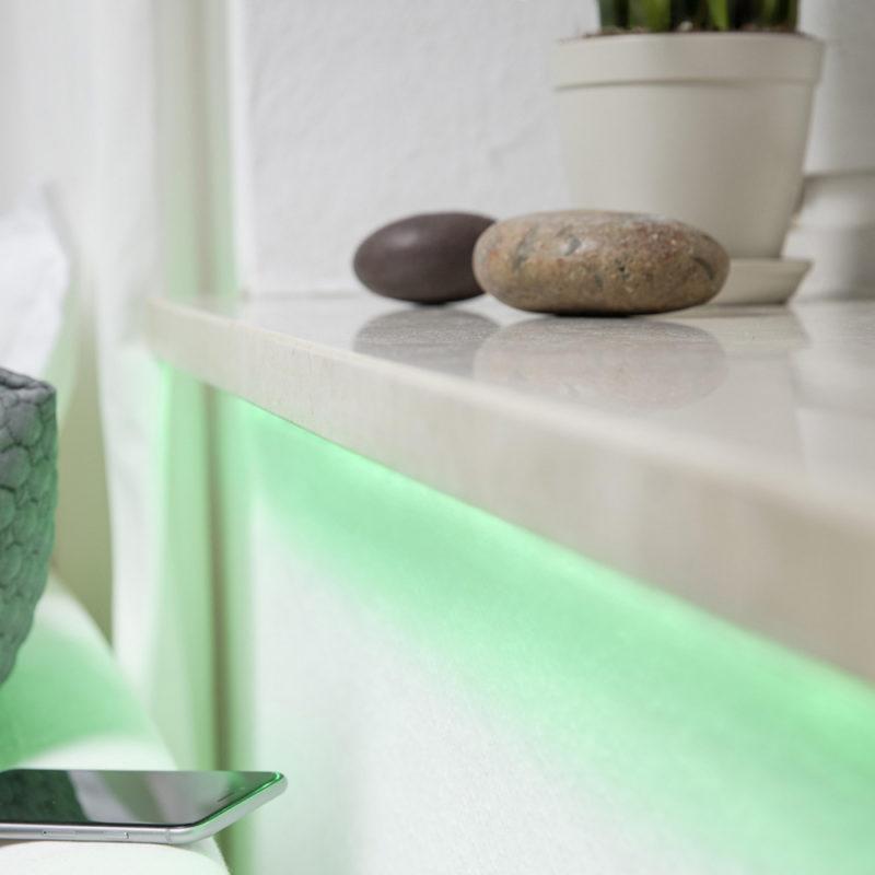 Smart-flex-green