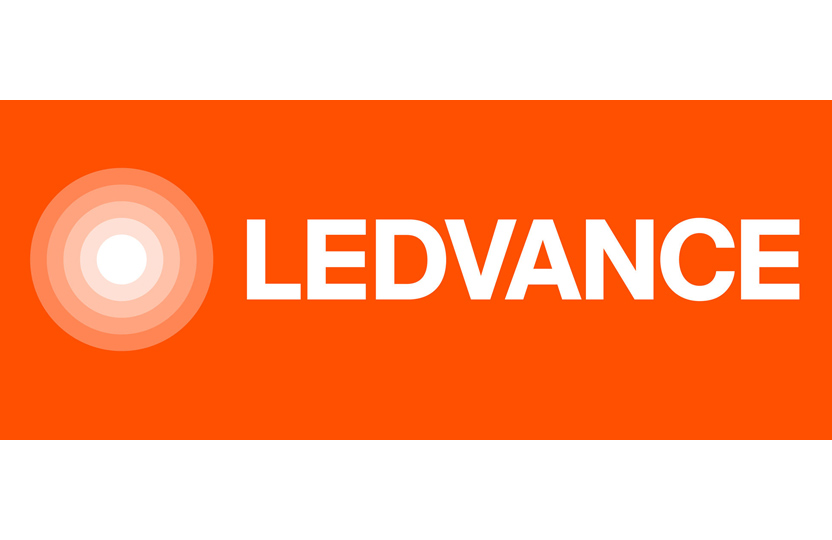 ledvance-product-category