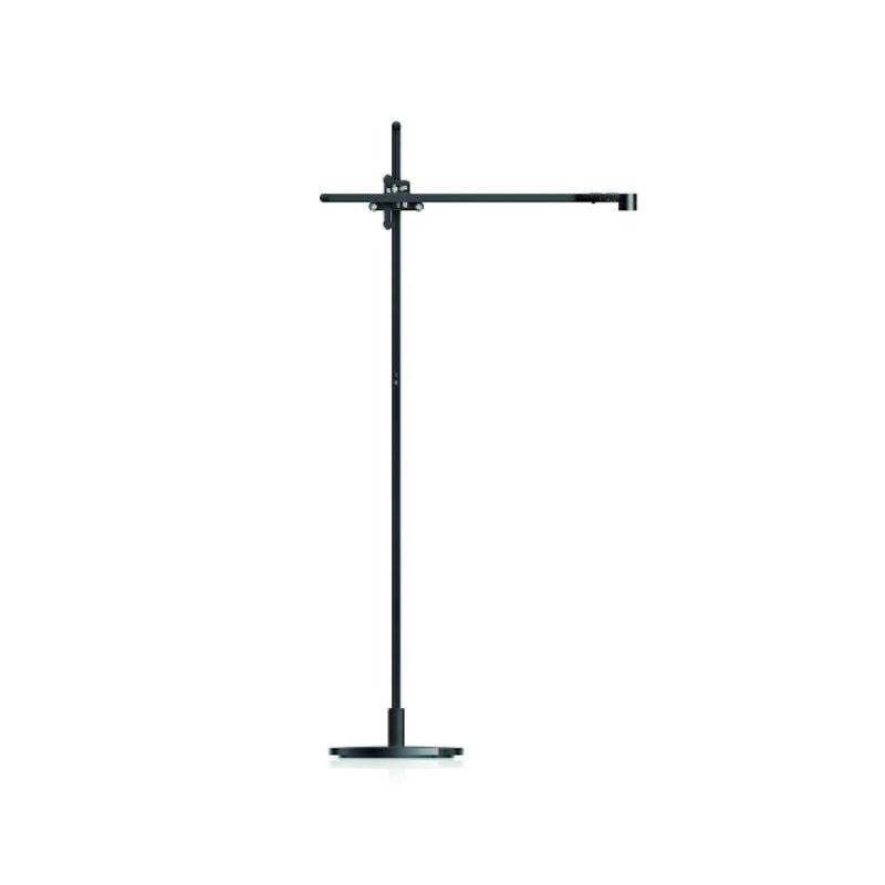 Dyson Lightcycle LED Floor Black 15.8W - 249436-01 - Main