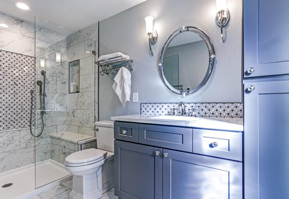 bathroom-led-lighting-966