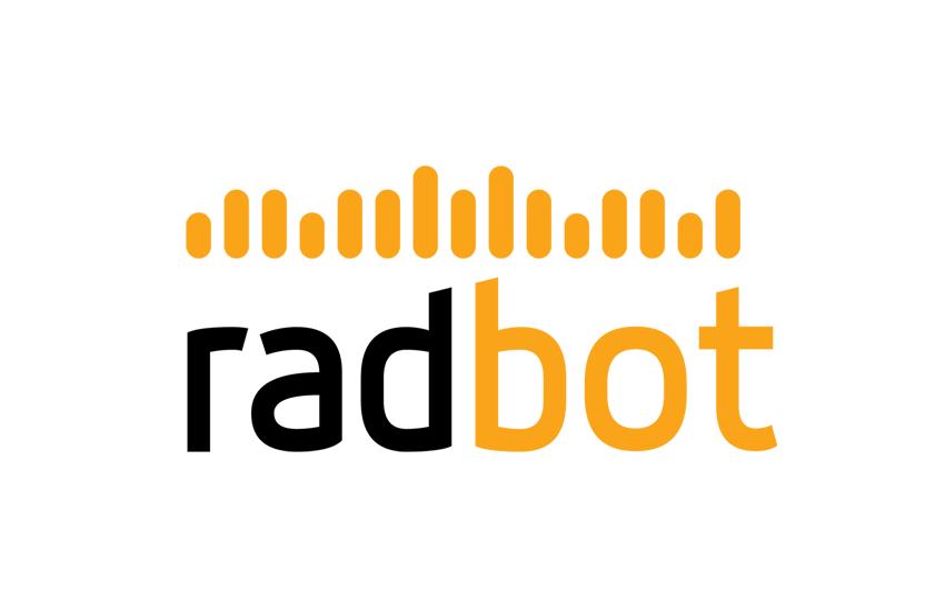 Radbot-Featured_Image-832x540
