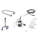 Grohe Sensia Arena Rapid Installation Kit Automatic Flush and Pre-Flush 46944001 - Main