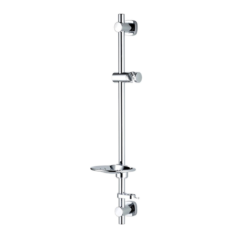 Methven Easy Fit Shower Bar 0.6m EFSR005 - Main