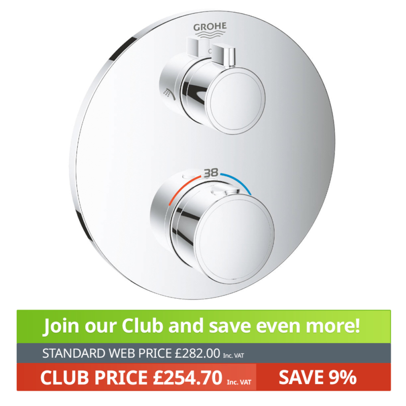 24076000-Club-Price-Featured
