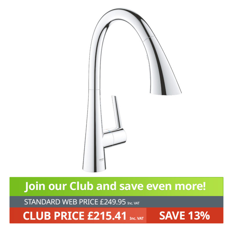 32294002-Club-Price-Featured