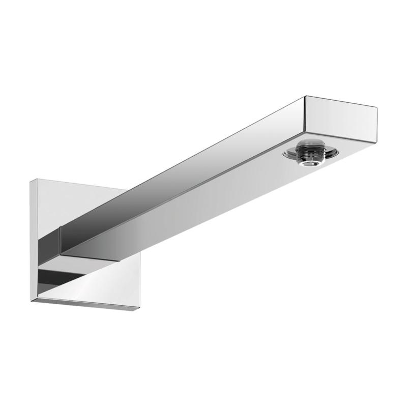 hansgrohe Square Shower Arm-27694000-Main.jpg