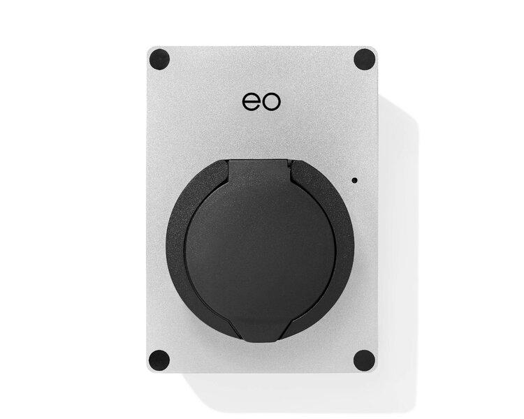 EO+Mini+&+EO+Mini+Pro-02