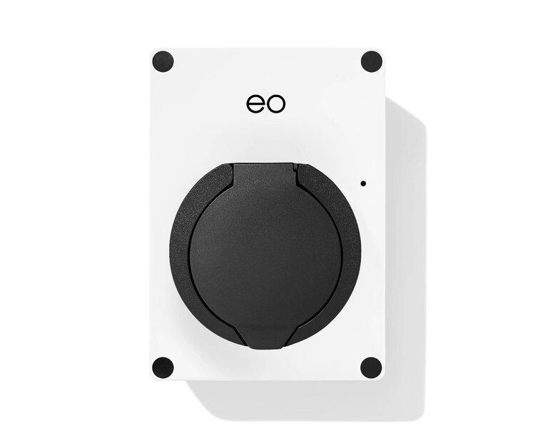 EO+Mini+&+EO+Mini+Pro-03