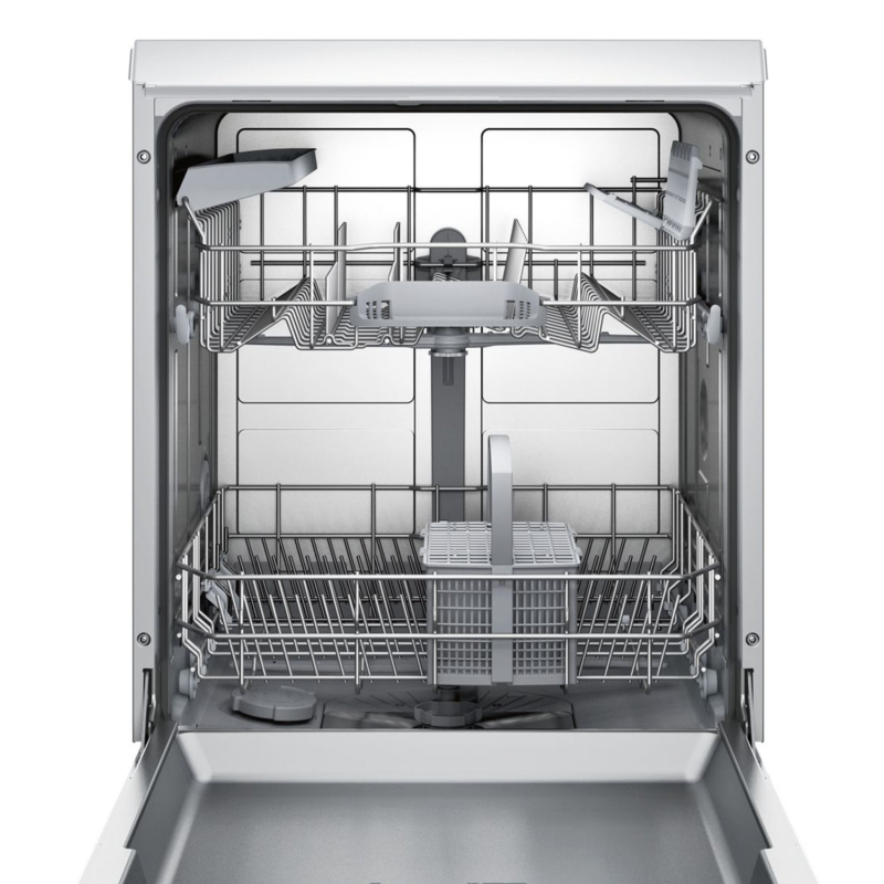 Bosch SMS25AB00G basket