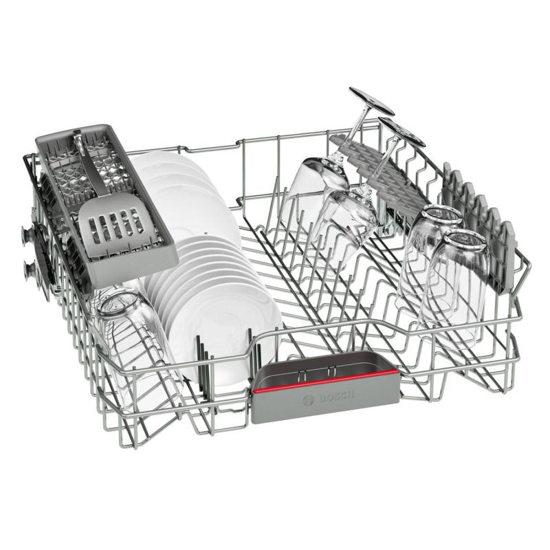 Bosch SMS46II01G basket2