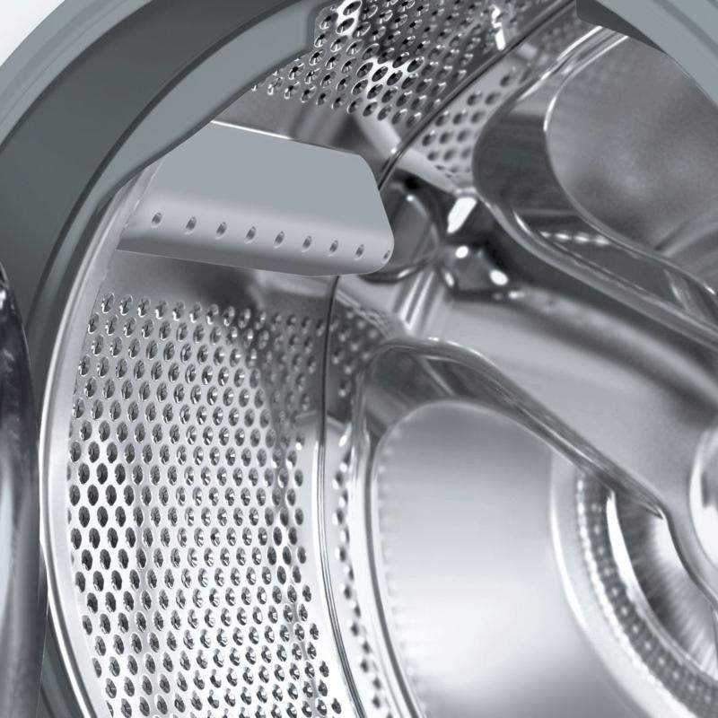 Bosch WAB28161GB drum