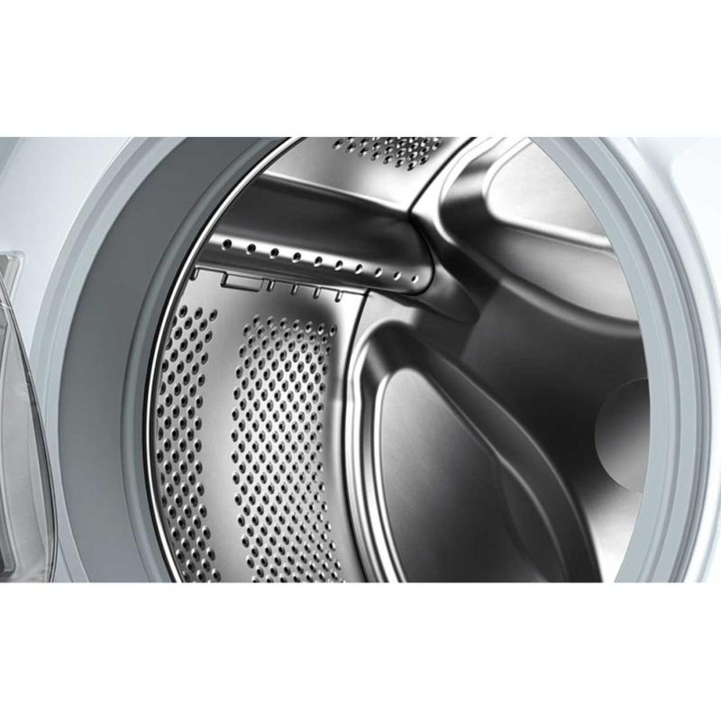 Bosch WAN24100GB drum