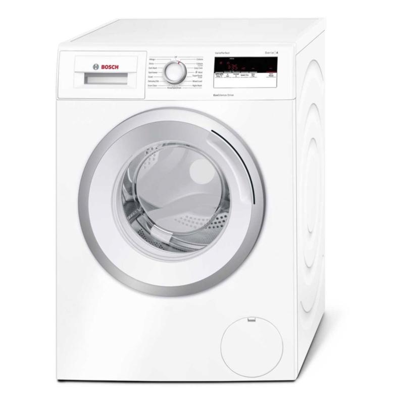 Bosch WAN24100GB main