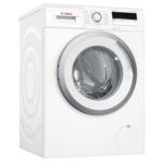 Bosch WAN28108GB main