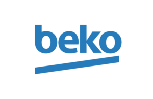Featured - Beko-832x540