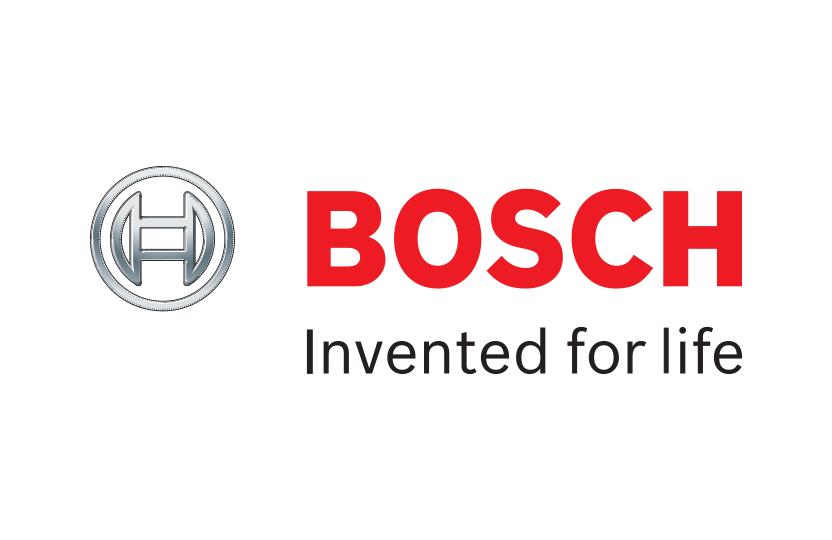 Featured - Bosch-832x540